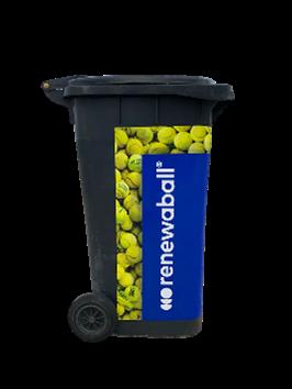 Renewaball