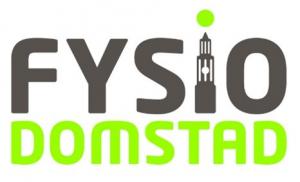 Fysio Domstad